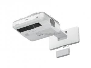 EPSON EB-710UI LCD x3