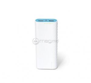 TP-LINK TL-PB15600 15600 mAh micro USB USB