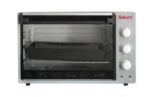 SATURN ST-EC 3401 1500w