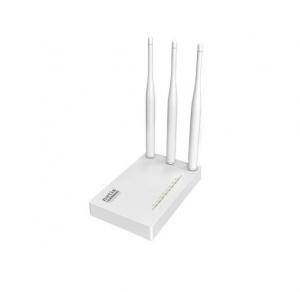 NETIS WF2409E 300 Mbit/s