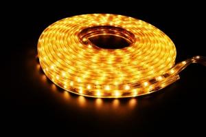 6361-142 LED 10 m