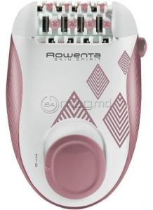 ROWENTA EP2900F0