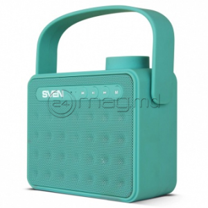 SVEN PS- 72 6w Bluetooth