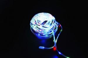 499-1 LED 10 m