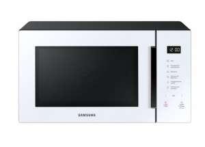 SAMSUNG MS30T5018AW/BW