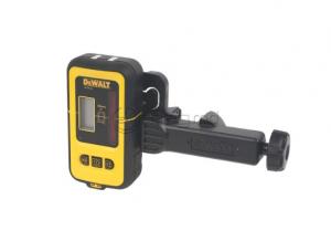 DEWALT DE0892-XJ laser