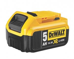 DEWALT DCB144-XJ Li-Ion