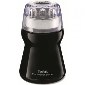TEFAL GT110838 50g