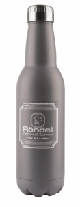 RONDELL RDS-841 0.75 l