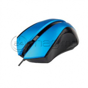 A4TECH N-310-3 cu fir Mouse