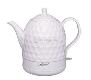 MAESTRO MR-072 ceramică 1.2 l