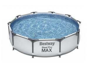 BESTWAY STEEL PRO MAX 56406BW