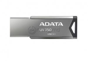 ADATA UV350 64 Gb