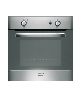 HOTPOINT ARISTON FH G IX/HA
