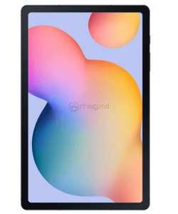 "SAMSUNG P615 TAB S6 LITE LTE 4Gb albastru 64Gb 10.4"""