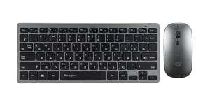 QUMO PARAGON tastatură mouse