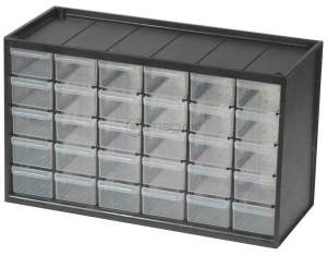 STANLEY 1-93-980 plastic