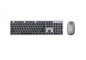 ASUS W5000 Tastatură + mouse