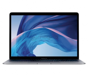APPLE MACBOOK AIR MVFH2LL/A intel core i5 8gb 13.3