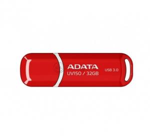 ADATA UV150 32 Gb