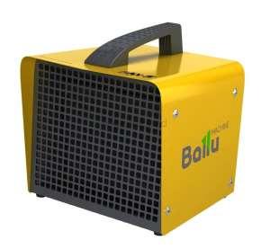 BALLU BKX-5 rețea