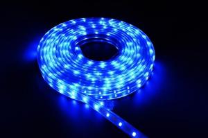 6361-144 LED 10 m