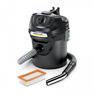 KARCHER AD 2 container