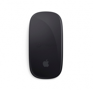APPLE MAGIC 2 MRME2ZM/A Mouse fara fir