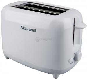 MAXELL MW-1505 600 w