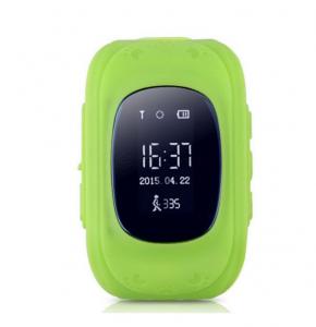 WONLEX Q50 verde
