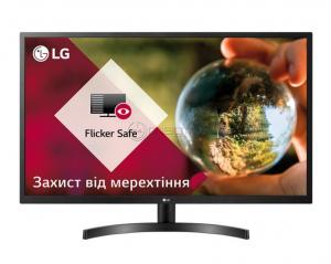 """LG 32ML600M-B 32"""""""
