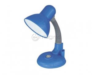 ULTRAFLASH UF-315 C06 12991 albastru