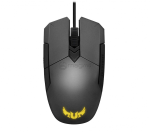 ASUS TUF GAMING M5 optic gaming