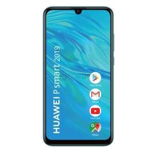 HUAWEI P SMART Sapphire Blue 64Gb