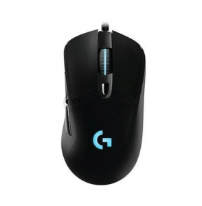 LOGITECH G403 HERO optic gaming