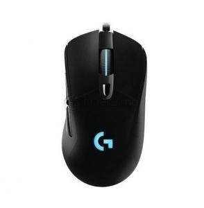 LOGITECH G403 HERO optic gaming