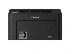 CANON I-SENSYS LBP162DW Laser A4 Monocrom USB Wi-Fi Ethernet (RJ-45)