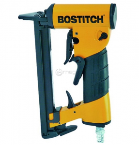 BOSTITCH 21671B-E
