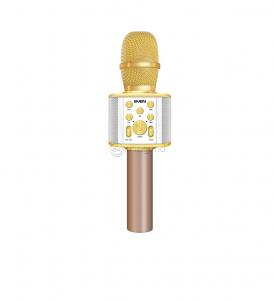 SVEN MK-950 Microphone