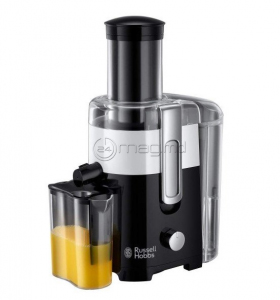 RUSSELL HOBBS 24741-56 0.75l