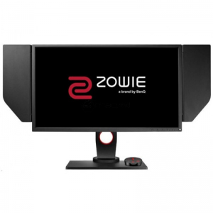 "BENQ TECHNOLOGIES XL2546 24.5"" LED"