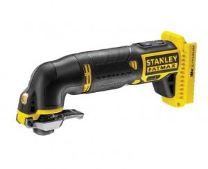 STANLEY FMC710B acumulator