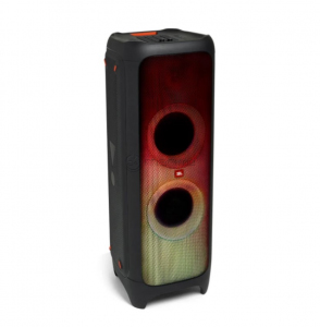 JBL PARTYBOX 1000 1100w Bluetooth RCA USB