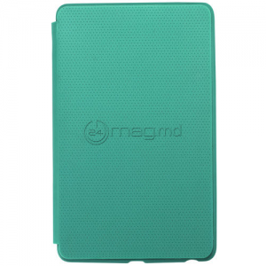 ASUS NEXUS 7 TRAVEL COVER verde pînă la 7""