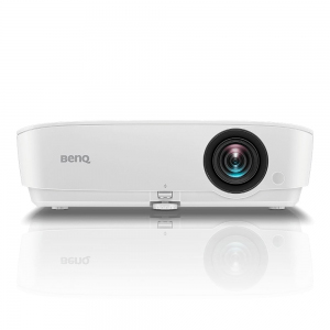 BENQ TECHNOLOGIES TH534 DLP