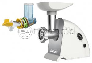 SATURN ST-FP8096 1,8kg/min