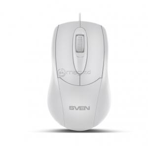 SVEN RX-110 cu fir Mouse