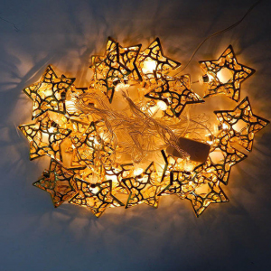 6361-123 4 m LED