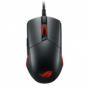 ASUS ROG PUGIO optic gaming
