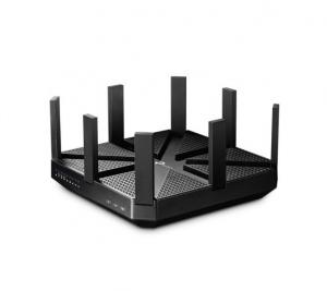 TP-LINK ARCHER C5400 5334 Mbit/s
